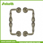 buy wholesale direct from china rectangle flush pull handle for door